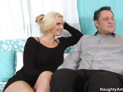 Измена жены на работе порно