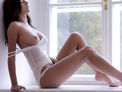 порно попы соло