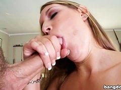Порно дозор большие жопы