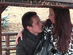 Любительское частное порно фото видео