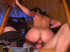 Бесплатно порно фото жирных баб