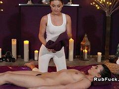 массаж для похудения отзывы