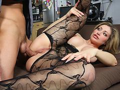Порно домработницы лизбиянки