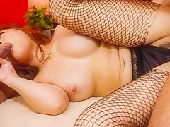 Секс пожилых японцев