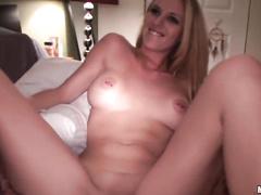 подружки секс порно