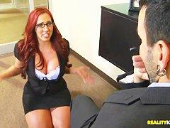 Порно видео hd униформа