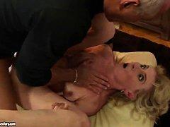 Сборник зрелые дамы порно