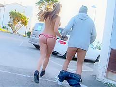 Смотреть онлайн порно русских пьяных девушек