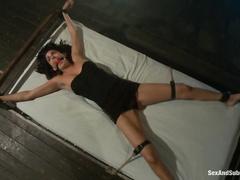 секс латекс смотреть онлайн