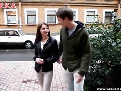 Секс русских толстых женщин
