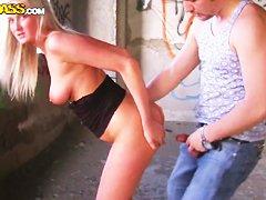 порно видео хентай извращения
