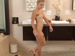 Домашний секс полных женщин