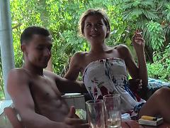 Симпатичные толстушки порно видео