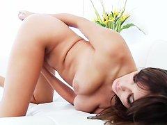 секс игрушки секс машины видео