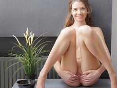 Порно ролики горничные