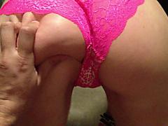 Порно проститутка наташа