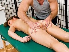 Смотреть ролики массаж