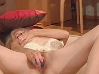 Порно онлайн зрелые красотки