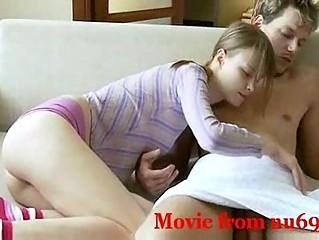 Смотреть порно видео русских мамочек
