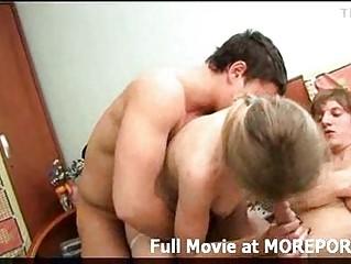 Свингеры любительское порно видео