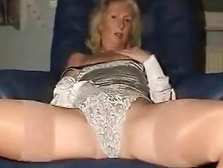 Зрелые немецкие порно фильмы