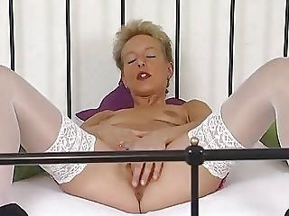 Онлайн порно зрелых немецких женщин