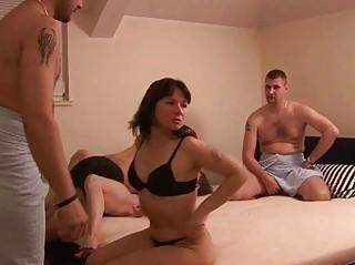 Свингеры обмен онлайн порно