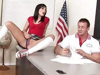Смотреть лучшее порно свингеров
