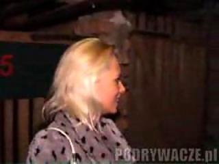 Русское порно измена жон