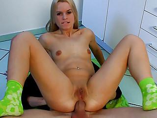 Цвет волос блондинки фото
