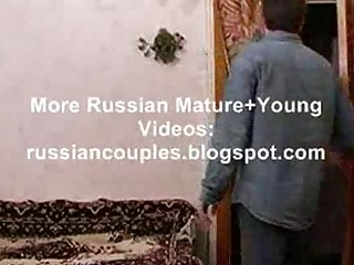 Русские зрелые дамы в чулках