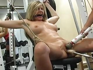 transvestit-v-plate