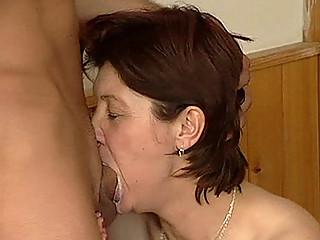 Порно рогоносцы зрелые дамы