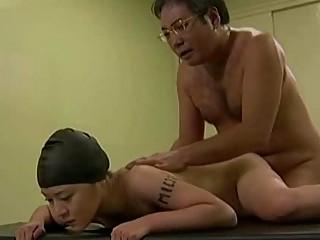 Секс фильм свингеры
