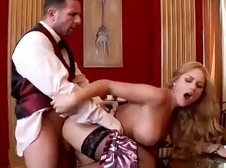 Просмотр порно зрелых дам