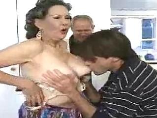 Порно от первого лица зрелые