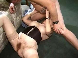 Порно онлайн зрелая киска