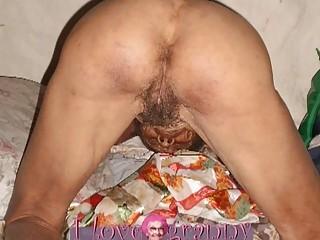 Смотреть порно фото старушек