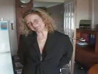 Бесплатно зрелые женщины в колготках