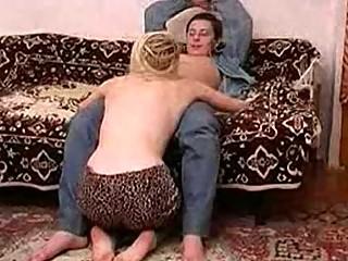 Лесби русские зрелые дамы