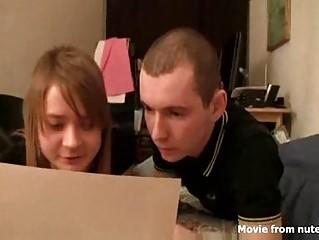 Порно видео свингеры россия