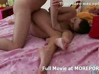 Секс игрушки порно видео бесплатно онлайн смотреть