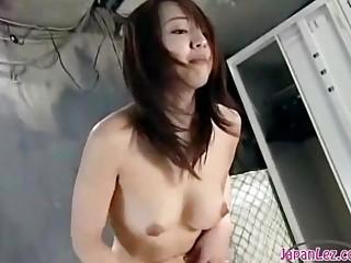 Порно со шлюхами на улице