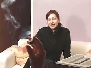 Порно русские кастинг писсинг