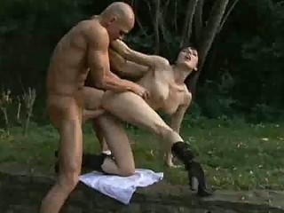 Виды правила секса