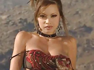 Порно онлайн кастинг порно звезды
