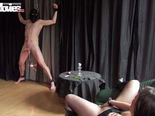 Домашнее русское порно